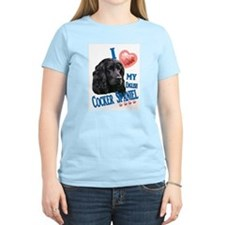 cockerspaniel2 T-Shirt