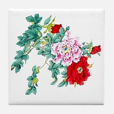 Boda Tile Coaster