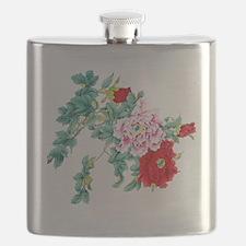 Cool Boda Flask
