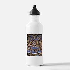 Judgement Day Water Bottle