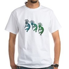 Kokopelli Shirt