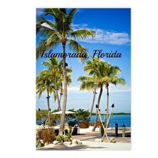 Islamorada, Florida - Day Postcards (Package of 8)