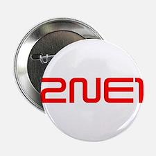 """2ne1 2.25"""" Button"""