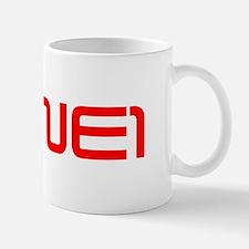 2ne1 Mugs