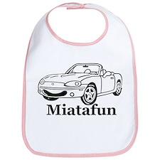 Miatafun Bib