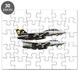 F 14 tomcat Toys