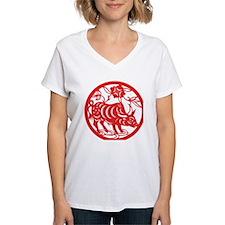 Zodiac, Year of the Ox T-Shirt