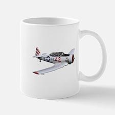 T-6 Texan Trainer Mug
