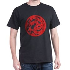 Zodiac, Year of the Snake T-Shirt
