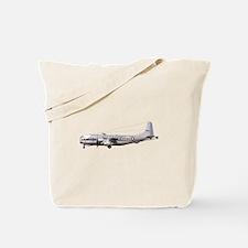 KC-97 Stratotanker Tote Bag