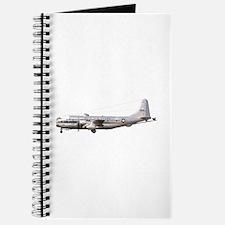 KC-97 Stratotanker Journal