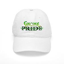 Gnome Pride<br> Baseball Cap