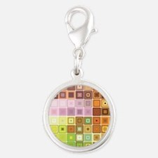 Art, Colorful, Vintage Charms