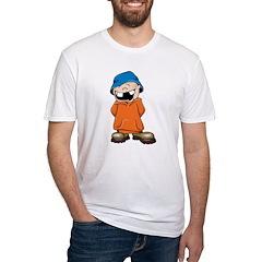 Laughing Simon Shirt