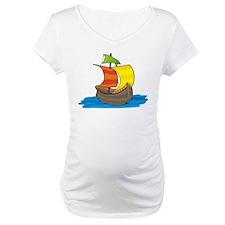 Columbus - Shirt