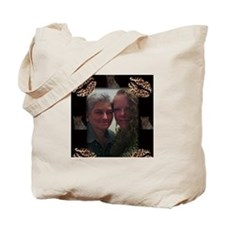 Wives Tote Bag