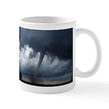 Tornado Mugs