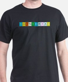 Salutatorian T-Shirt