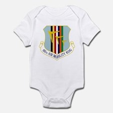 60th AMW Infant Bodysuit
