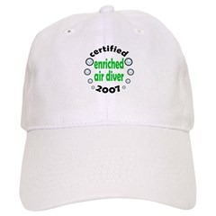 http://i3.cpcache.com/product/95628764/nitrox_diver_2007_baseball_cap.jpg?color=White&height=240&width=240
