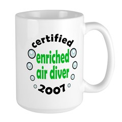 http://i3.cpcache.com/product/95628766/nitrox_diver_2007_mug.jpg?side=Back&height=240&width=240