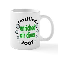 http://i3.cpcache.com/product/95628767/nitrox_diver_2007_mug.jpg?color=White&height=240&width=240