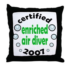 http://i3.cpcache.com/product/95628768/nitrox_diver_2007_throw_pillow.jpg?height=240&width=240