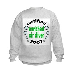 http://i3.cpcache.com/product/95628793/nitrox_diver_2007_sweatshirt.jpg?color=AshGrey&height=240&width=240
