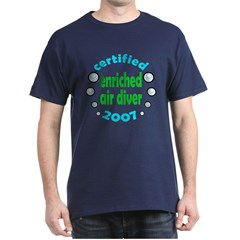 http://i3.cpcache.com/product/95628811/nitrox_diver_2007_tshirt.jpg?color=Navy&height=240&width=240