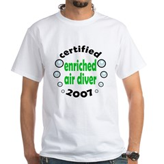 http://i3.cpcache.com/product/95628813/nitrox_diver_2007_shirt.jpg?color=White&height=240&width=240