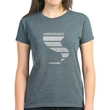 light gray tshirt T-Shirt