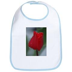 Tulip Bib