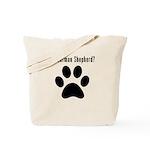 got German Shepherd? Tote Bag