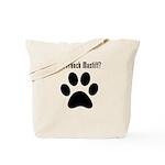 got French Mastiff? Tote Bag