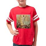 2-jascends_4_5x4_5 Youth Football Shirt