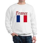 France Sweatshirt