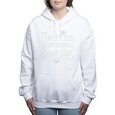 Fly Well modoc Wear  Sweatshirt