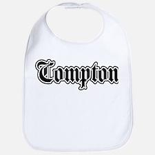 Compton Bib