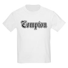 Compton Kids T-Shirt