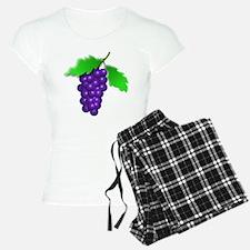Grapes Pajamas