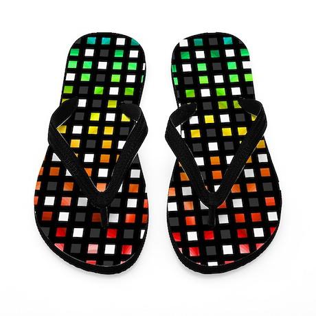 Mix #480, Flip Flops
