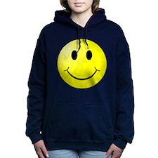 Wink! Sweatshirt