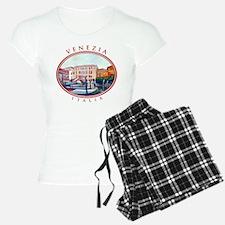 Sestiere Santa Croce | Veni pajamas