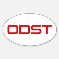 odst-saved-red Decal