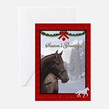 Canadien Christmas Greetings (Pk of 10)