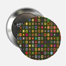 "Psihedelic 2.25"" Button (10 pack)"