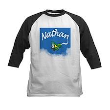 Aviator Nathan Tee