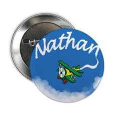 Aviator Nathan Button