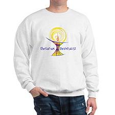 UU Unity Chalice Sweatshirt