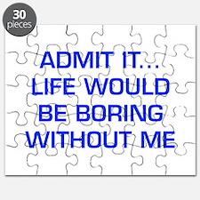 admit-it-EURO-BLUE Puzzle